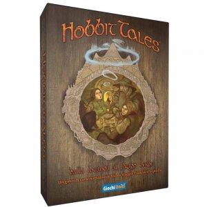 hobbit tales gioco da tavolo giochi uniti for kids