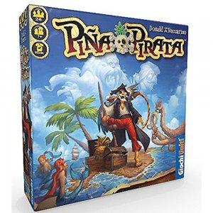 pina pirata gioco da tavolo giochi uniti for kids