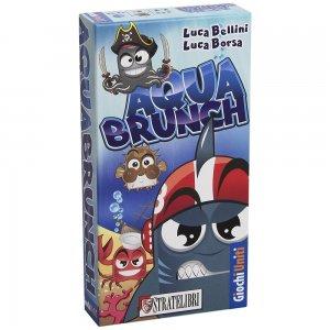 aqua brunch gioco per bambini