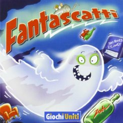 fantascatti gioco giochi uniti for kids