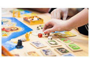 Tavoli Da Gioco Per Bambini : Giochi da tavolo per bambini giochi uniti for kids