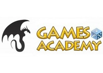 games academy notte bianca