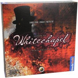 Whitechapel1a