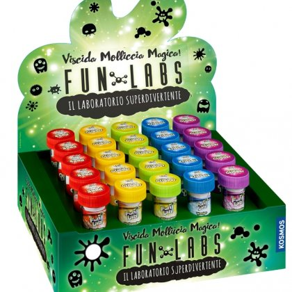 FunLabs