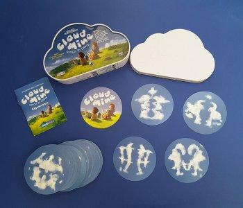 cloudmine-giochiuniti