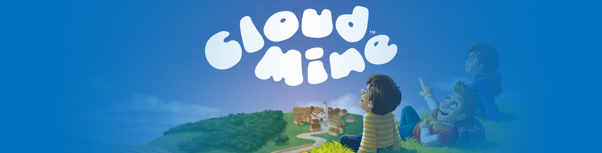 slide_cloudmine