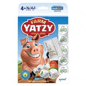 farm-yatzy-gioco-di-società