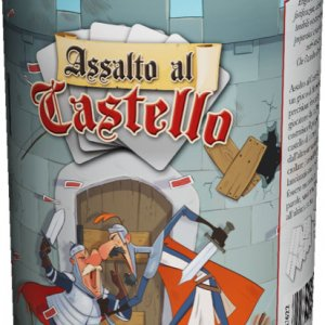 Assalto-al-castello-web