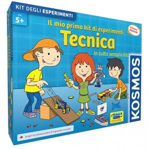 Kit-Esperimenti-Tecnica-3d-web