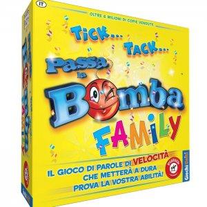 Passa-La-Bomba-Family